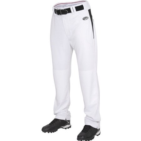 Rawlings YBPVP2 Baseball Pant - Youth