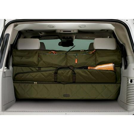 Classic Accessories Heritage Vehicle Gun Case Storage