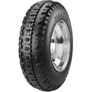 Maxxis Razr MX Sport ATV Front Tire 20X6-10 (TM13601000)