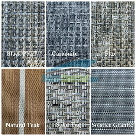 Sea Ray 185 Bowrider - 1997 Sea Ray 260 Bowrider Select 3-Piece Vinyl Replacement Carpet Set