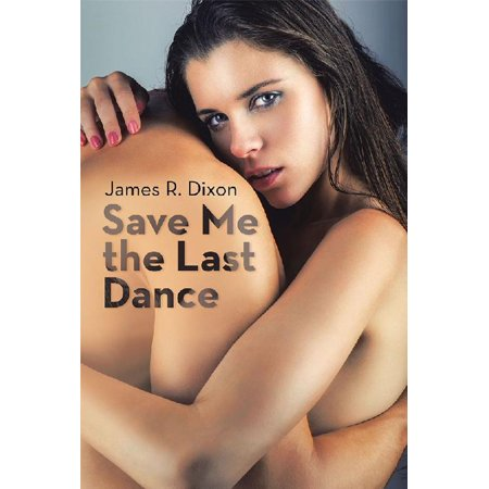 Save Me the Last Dance - eBook (Save Your Last Dance For Me Korean)