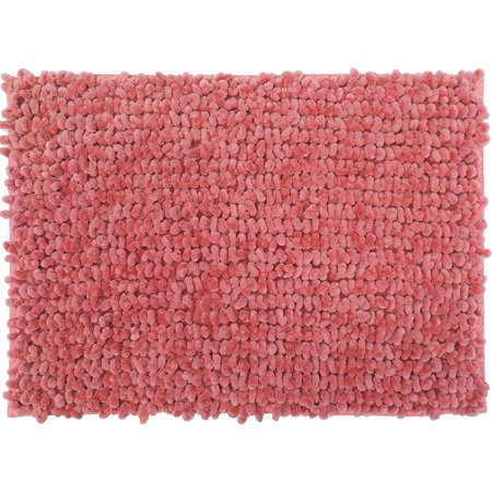 Casale Home 847431000250 New Cut And Large Loop Microfiber