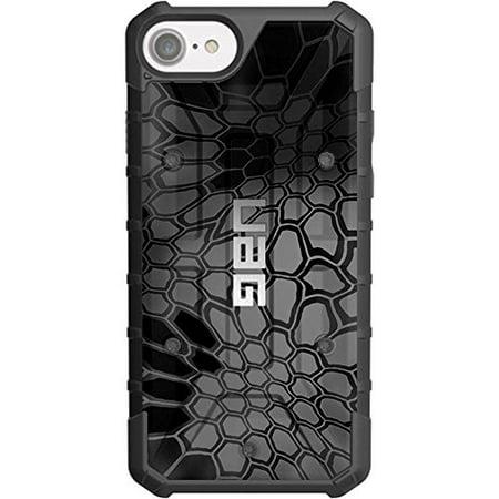 gear case iphone 8