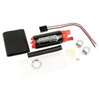 Aeromotive 11142 Fuel Pump
