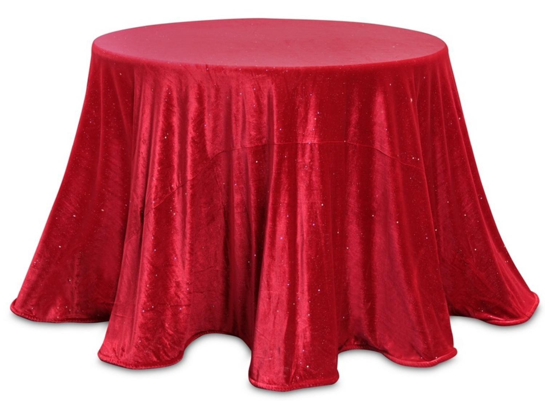 96 inch round tablecloth - 96 Inch Round Tablecloth 41