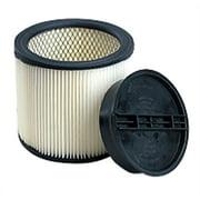 Shop-Vac Large Cartridge Filter 90304 Type U