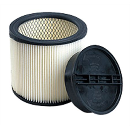 Shop-Vac Large Cartridge Filter 90304 Type U