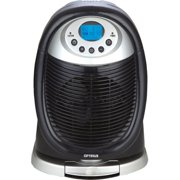 Optimus Digital Osciliating Fan Heater, H-1411