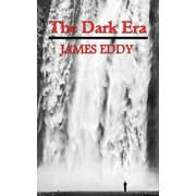 The Dark Era - eBook