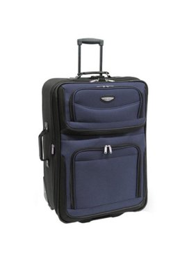 4aa9b9833379 Product Image Amsterdam 25 Expandable Wheeled Upright Suitcase