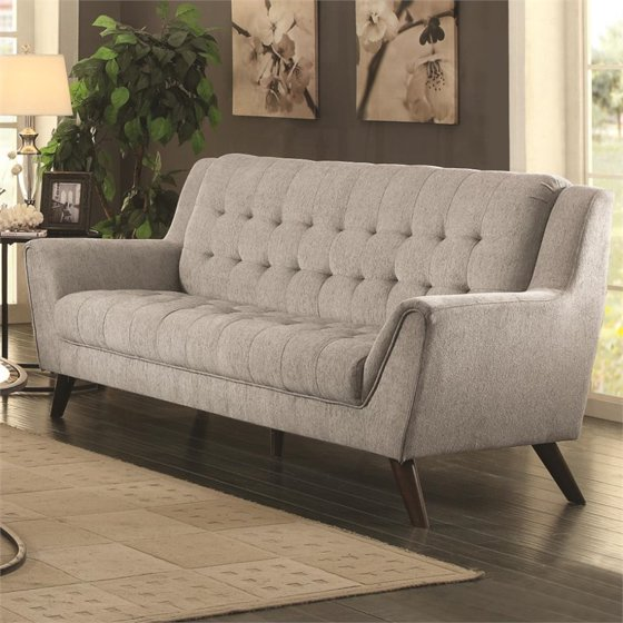 Pictures On Modern Sofa Colors,