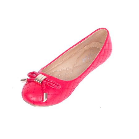 Women Ballerina Ballet Flats, Office & Casual Slip Ons Shoes w/ Matching - Vans Slip Ons Girls