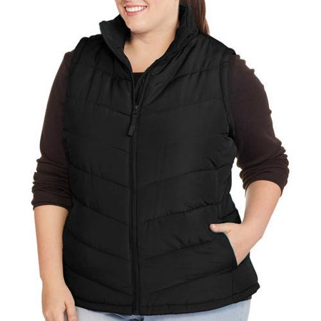 Shop the Latest Plus Size Puffer Coats Online at coolnup03t.gq FREE SHIPPING AVAILABLE! Macy's Presents: The Edit - A curated mix of fashion and inspiration Check It Out Free Shipping with $75 purchase + Free Store Pickup.