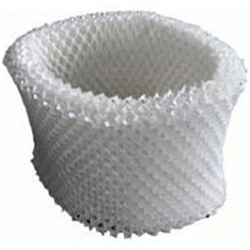Optimus Humidifier Replacement Wick Filter for U-33015 by Generic
