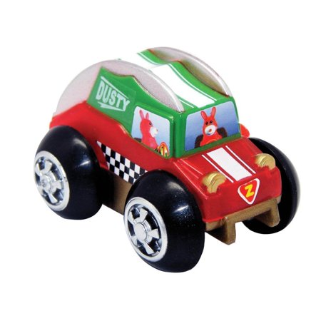 Kids Dune Buggy >> Toys Mini Z Wind Ups Dusty Dune Buggy Kids Game New 40277