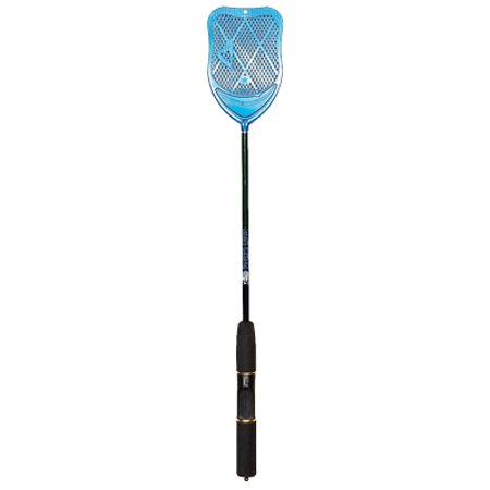 River's Edge Products Fishing Rod Fly Swatter