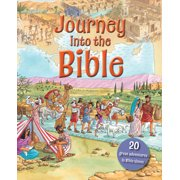 Journey into the Bible