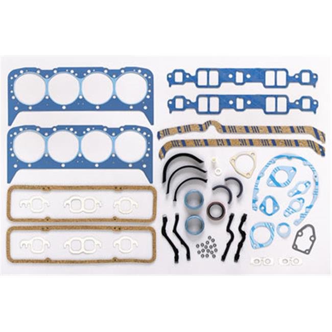 Engine Kit Gasket Sets for Chevy 350 V8