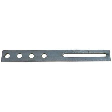 - Alternator Belt Tension Bracket For Ford Tractor 2N 8N 9N