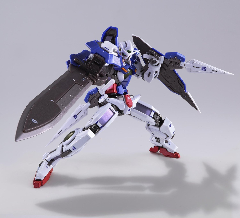 gundam exia repair - HD1500×1367