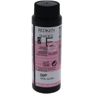 Redken Shades EQ Color Gloss, 09P Opal Glow 2 oz