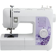 Brother LX2763 27-Stitch Sewing Machine