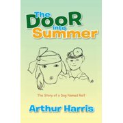The Door into Summer - eBook