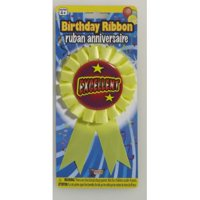 AWARD RIBBON-EXCELLENT 12 PACK