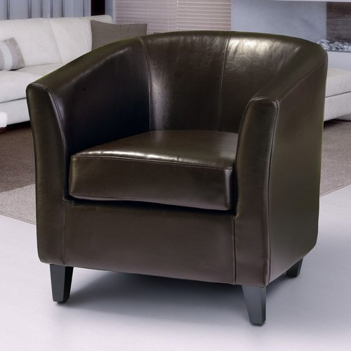 Best Selling Home Decor 219874 Preston Club Chair