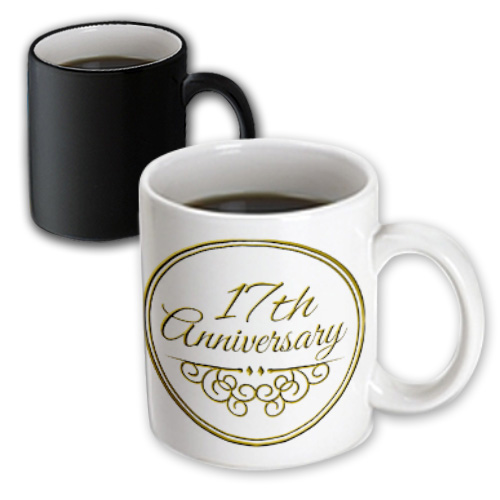 17th Weding Aniversary Gift 029 - 17th Weding Aniversary Gift