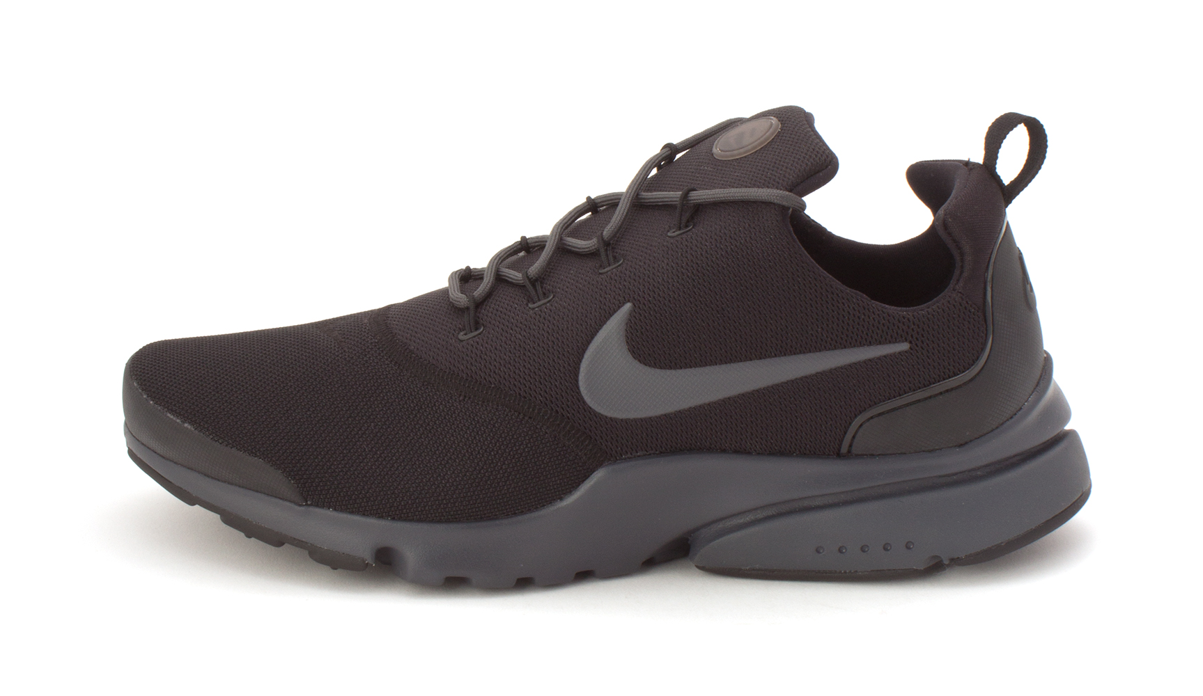Trainers Nike Mens Presto Fly Se Low Top Lace Up Running Sneaker Men's Shoes
