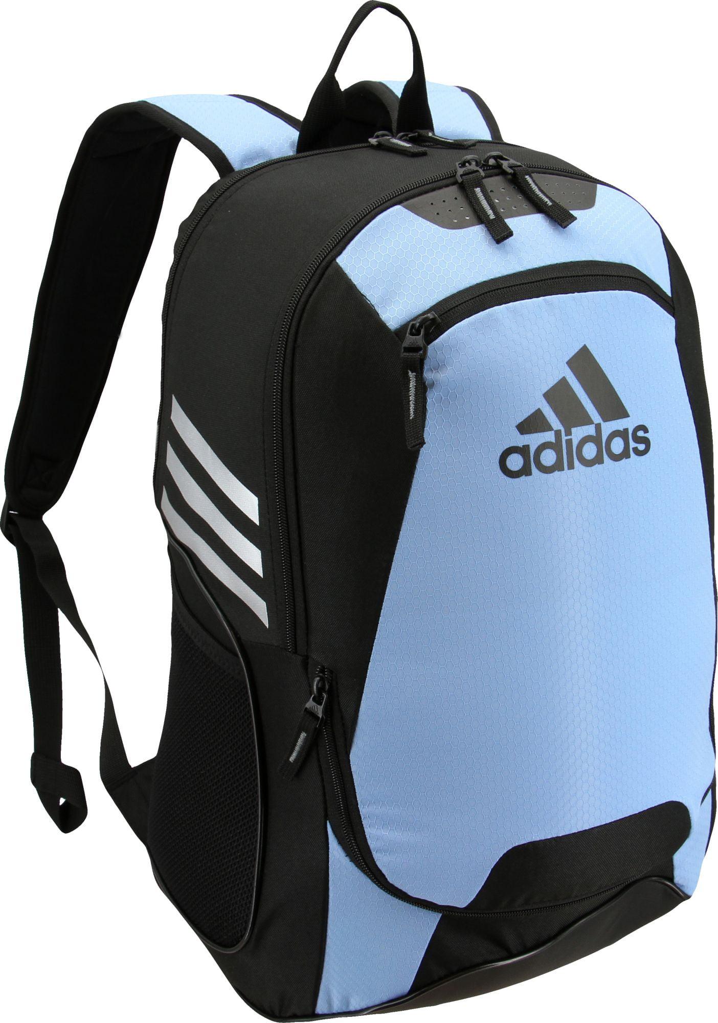 stadium ii soccer backpack
