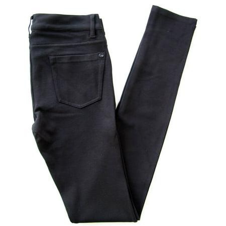 Rock & Republic Smith Skinny Pants Jeans Black Eye XS