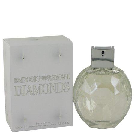 6a9df4911f52 Emporio Armani Diamonds Perfume by Giorgio Armani