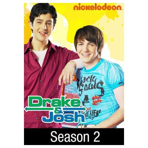 Drake & Josh: Honor Council (Season 2: Ep. 9) (2004)