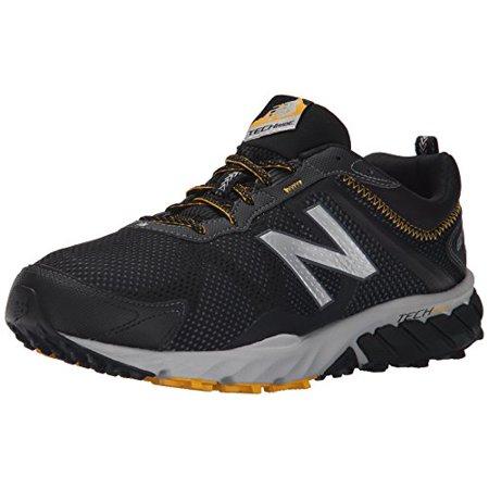 new balance 447