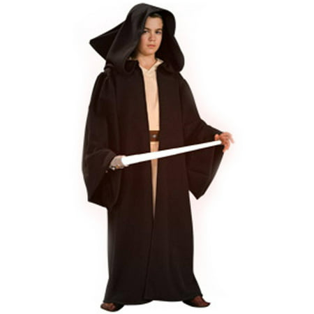 Sith Costume Ideas (Star Wars Deluxe Sith Robe Child Halloween)