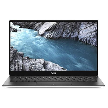 "Dell XPS 13 2-in-1 7390, 13.4"" 4K UHD+ Touch Screen WLED Display, Intel 10th Gen i7-1065G7, 512GB SSD, 16GB RAM, Intel Iris Plus Graphics, Win 10 Pro Stylus Pen"