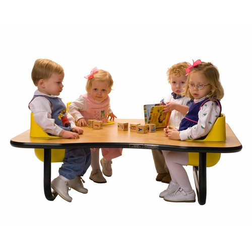 Toddler Tables. This Button Opens A Dialog That Displays Additional Images  For This Product With The Option To Zoom In Or Out.