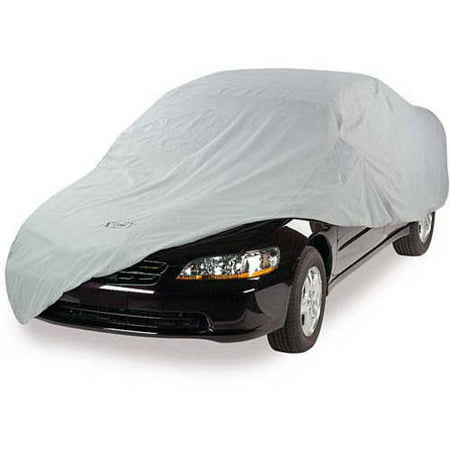 Image result for Give the best protection to your valuable car by using the car cover