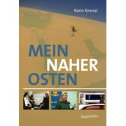 Mein Naher Osten - eBook