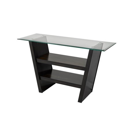 Brex Tivoli Sofa Table Espresso