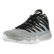 Jordan Cp3.ix Mens Style : 810868