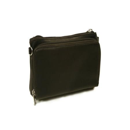 SHOULDER BAG/WRISTLET