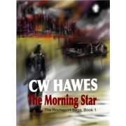 The Morning Star - eBook
