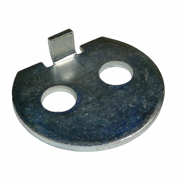 MTD Snow Blower Replacement Track Adjuster # 784-5312A
