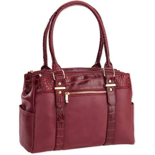 Jen Women's Satchel Handbag