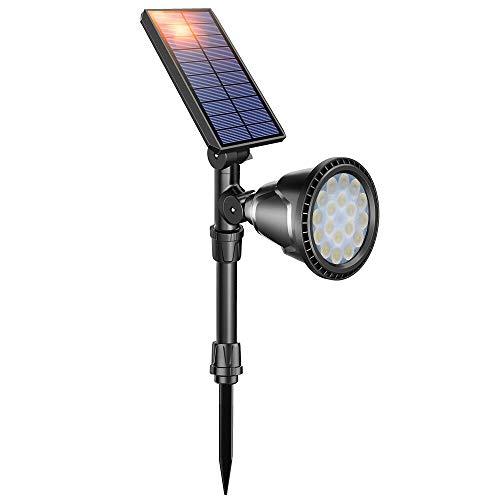Light For Purse Solar Motion Sensor Light Outdoor Details about  /Purse Lights Stick On Lights