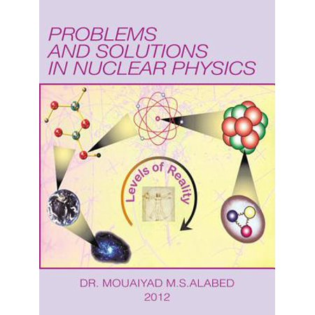 Problems and Solutions in Nuclear Physics - eBook