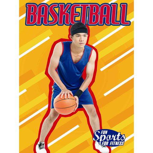Basketball (Fsf)